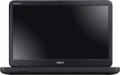 Ноутбук Dell Inspiron N5050 (N5050HiB800X2C500DSblack)