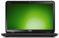Ноутбук Dell Inspiron N5110 (210-35783)