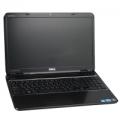 Ноутбук Dell Inspiron N5110 (210-35795BLK)