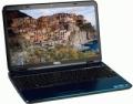 Ноутбук Dell Inspiron N5110 (210-35887Blu)