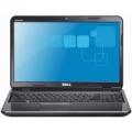 Ноутбук Dell Inspiron N5110 (210-35892Blk)