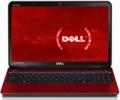 Ноутбук Dell Inspiron N5110 (DI5110I24104640R)