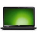 Ноутбук Dell Inspiron N5110 (N5110Hi2310D4C640BSCDSblack)
