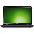 Ноутбук Dell Inspiron N5110 (N5110Hi2330X3C320BSCDSblack)