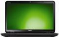 Ноутбук Dell Inspiron N5110 (N5110Hi2330X4C500BSCDSblack)