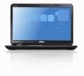 Ноутбук Dell Inspiron N5110 (N5110Hi2330X4C500BSCDSblack2)