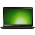 Ноутбук Dell Inspiron N5110 (N5110Hi2350X4C500BDSblack)