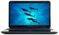 Ноутбук Dell Inspiron N5110 (N5110Hi2450D6C750BDSblue)