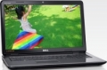 Ноутбук Dell Inspiron N7110 (210-36858blk)