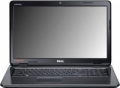 Ноутбук Dell Inspiron N7110 (210-36958blk)