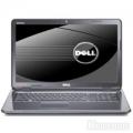 Ноутбук Dell Inspiron N7110 (N7110Gi2350D4C640BSCDSblack)