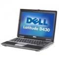 Ноутбук Dell Latitude D430 (210-20858-1)