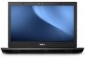 Ноутбук Dell Latitude E4310 (200-77510)