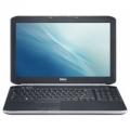 Ноутбук Dell Latitude E5520 (L025520103E)