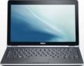 Ноутбук Dell Latitude E6220 (E6220-A3)