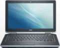Ноутбук Dell Latitude E6320 (E6320-A3)
