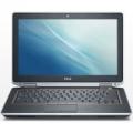 Ноутбук Dell Latitude E6420 (L026420109E)