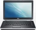 Ноутбук Dell Latitude E6420 (L076420102E)