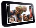 Планшет DELL Streak 7 32Gb 3G