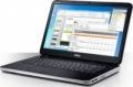Ноутбук Dell Vostro 1540 (DV1540P46002320B)