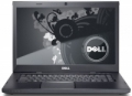 Ноутбук Dell Vostro 3350 (210-36066Slv)