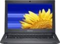 Ноутбук Dell Vostro 3360 (3360Hi2367X4C320BLsilver)