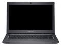 Ноутбук Dell Vostro 3360 (3360Hi3317X4C50032B7HPbrass)