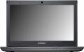 Ноутбук Dell Vostro 3460 (DV3460I23704320S)