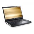 Ноутбук Dell Vostro 3550 (3550Hi2310D4C500BLDSsilver)