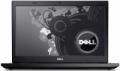Ноутбук Dell Vostro 3550 (3550Hi2430D6C750BLDSbrass)