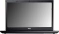 Ноутбук Dell Vostro 3550 (3550Hi2450D4C750BLDSred)