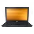 Ноутбук Dell Vostro V130 (V130Hi380X4C500BLsilver)