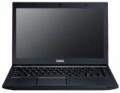 Ноутбук Dell Vostro V131 (210-37253Slv)