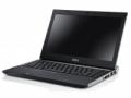 Ноутбук Dell Vostro V131 (210-37651slv)