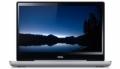 Ноутбук Dell XPS 14z (14zHi2450D8C750BL7HPsilver)