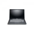 Ноутбук Dell XPS 14z (DX14ZI26408750AL)