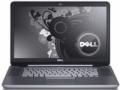 Ноутбук Dell XPS 15z (210-36366)