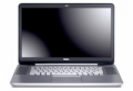 Ноутбук Dell XPS 15z (DX15ZI24104500AL)