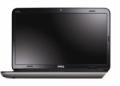 Ноутбук Dell XPS L702x (210-37763)