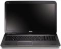 Ноутбук Dell XPS L702x (L702xFi2670D8C1500B7HPsilver)