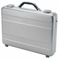 Кейс для ноутбука DICOTA AluSlight