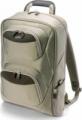 Рюкзак для ноутбука Dicota BacPac Business Beige