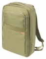 Рюкзак для ноутбука DICOTA BacPac Casual 16.4