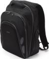 Рюкзак для ноутбука DICOTA BacPac Control 14