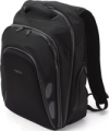 Рюкзак для ноутбука DICOTA BacPac Control 15.6