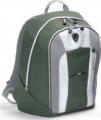 Рюкзак для ноутбука DICOTA BacPac Easy