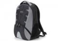 Рюкзак для ноутбука DICOTA BacPac Element