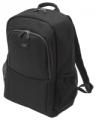 Рюкзак для ноутбука DICOTA BacPac Move 17