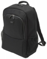 Рюкзак для ноутбука DICOTA BacPac Move 20