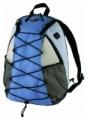 Рюкзак а для ноутбука DICOTA BacPac Rain